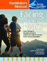 Facing Your Fears: Facilitator's Set