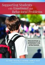 Step-by-Step Support for Students with Emotional and Behavioral Problems