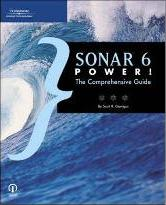 Sonar 6 Power!