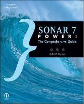 Sonar 7 Power!