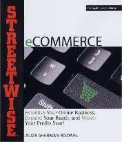 Streetwise[registered] Ecommerce