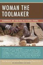 Woman the Toolmaker