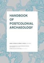 Handbook of Postcolonial Archaeology