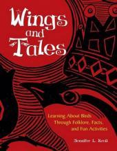 Wings and Tales