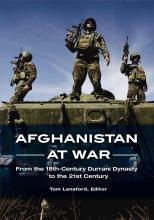 Afghanistan at War