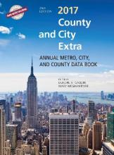 County and City Extra 2017