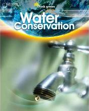 Water Conservation