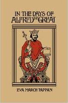 In the Days of Alfred the Great