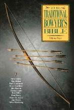 Traditional Bowyer's Bible