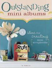 Outstanding Mini Albums