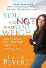 You are Not What You Weigh