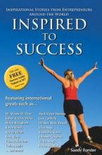 Inspired to Success