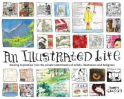 An Illustrated Life