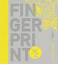 Fingerprint: No. 2