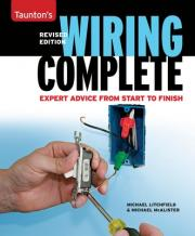 wiring complete book example electrical wiring diagram u2022 rh huntervalleyhotels co Adobe PDF Complete PDF to Print