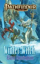 Pathfinder Tales: Pathfinder Tales: Winter Witch Winter Witch