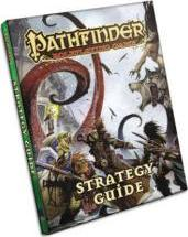 Pathfinder RPG: Strategy Guide: Strategy Guide