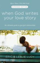When God Writes your Love Story (Extended Edition)