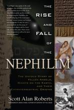 Rise and Fall of the Nephilim