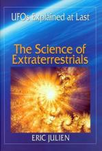 The Science of Extraterrestrials