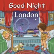 Good Night London