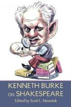 Kenneth Burke on Shakespeare