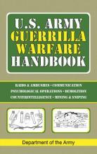 US Army Guide To Map Reading And Navigation Army - Us army guide to map reading and navigation