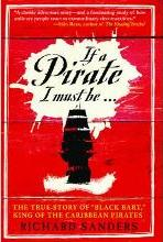 If a Pirate I Must Be...