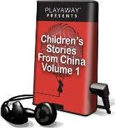 Children's Stories from China