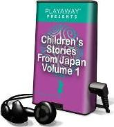 Children's Stories from Japan