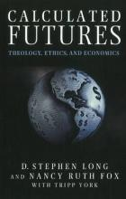 Calculated Futures