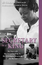 Secretary to a King