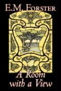 A Room with a View by E.M. Forster, Fiction, Classics