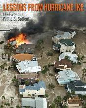 Lessons from Hurricane Ike