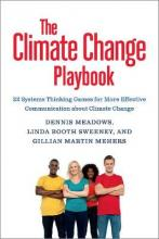 The Thinking Games for More Effective Communication About Climate Change
