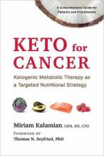 Keto for Cancer