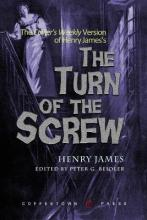 The Collier's Weekly Version of the Turn of the Screw