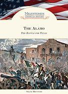 The Alamo  The Battle for Texas