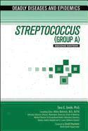 STREPTOCOCCUS (GROUP A), 2ND EDITION