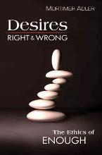 Desires, Right & Wrong