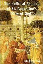 The Political Aspects of St. Augustine's City of God