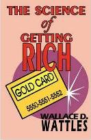 The Science of Getting Rich - Complete Text