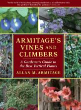 Armitages Vines and Climbers