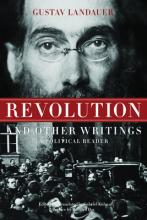 Revolution and Other Writings