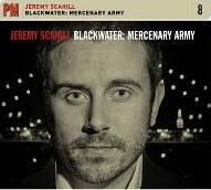 Blackwater: Mercenary Army
