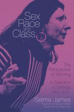 Sex, Race And Class - The Perspective Of Winning