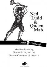 Ned Ludd & Queen Mab