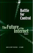 Battle for Control