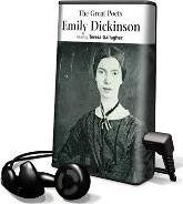 The Great Poets  - Emily Dickinson