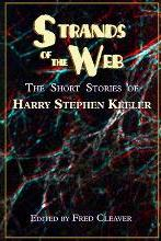 Strands of the Web